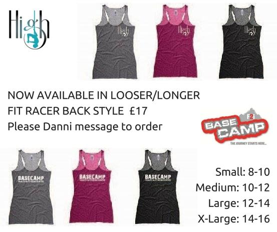 vest-tops-new