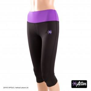 x-pole-legging