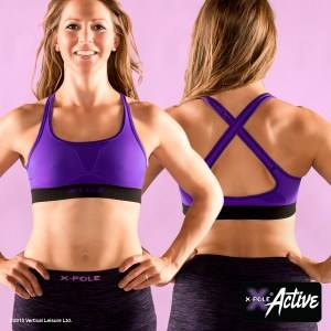 x-pole-sports-back-crop-top