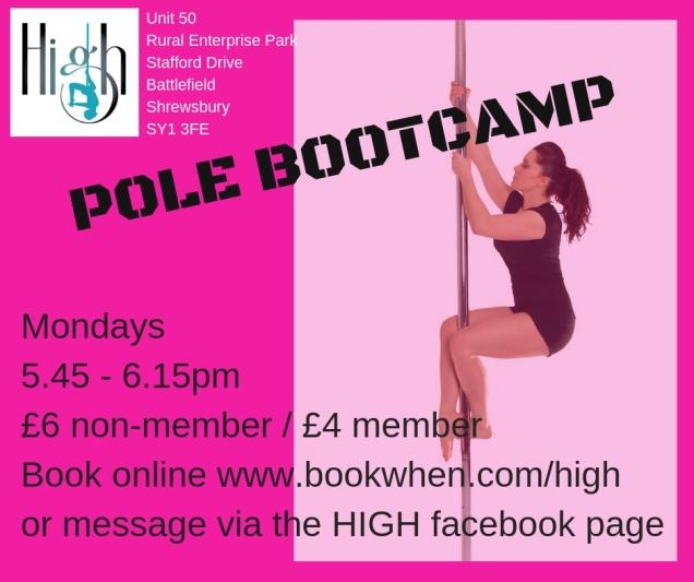 pole bootcamp (1)