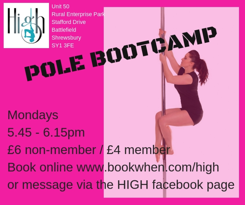 pole bootcamp (1)